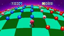 Imagen 71 de Sonic Mania