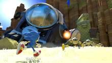 Imagen 89 de Sonic Forces