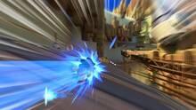 Imagen Sonic Forces