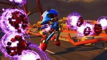 Imagen 86 de Sonic Forces