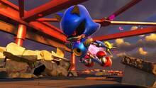 Imagen 87 de Sonic Forces