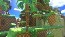 Imagen 88 de Sonic Forces