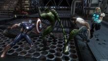 Imagen 16 de Marvel: Ultimate Alliance