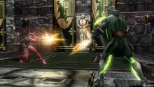 Imagen 17 de Marvel: Ultimate Alliance