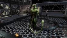 Imagen Marvel: Ultimate Alliance