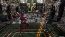 Imagen 12 de Marvel: Ultimate Alliance