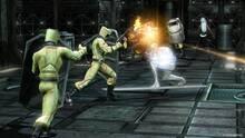 Imagen 9 de Marvel: Ultimate Alliance