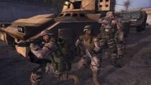 Imagen 16 de Full Spectrum Warrior