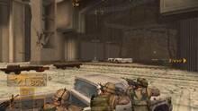 Imagen 18 de Full Spectrum Warrior