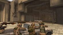 Imagen 19 de Full Spectrum Warrior