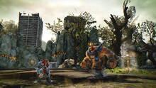 Imagen 30 de Darksiders: Warmastered Edition