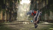 Imagen 24 de Darksiders: Warmastered Edition