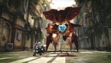Imagen 25 de Darksiders: Warmastered Edition