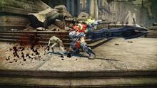 Imagen 26 de Darksiders: Warmastered Edition