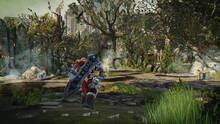 Imagen 29 de Darksiders: Warmastered Edition