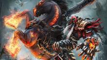 Imagen 31 de Darksiders: Warmastered Edition