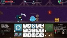 Imagen 21 de Letter Quest Remastered eShop