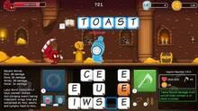 Imagen 22 de Letter Quest Remastered eShop