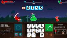 Imagen 23 de Letter Quest Remastered eShop