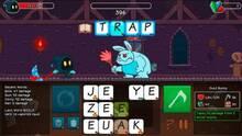 Imagen 26 de Letter Quest Remastered eShop