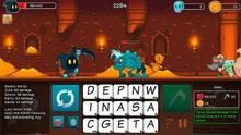 Imagen 27 de Letter Quest Remastered eShop