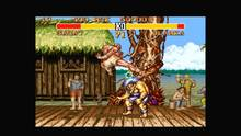 Imagen 9 de Street Fighter II Turbo: Hyper Fighting CV