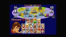 Imagen 9 de Super Street Fighter II: The New Challengers CV