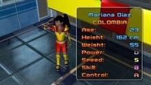 Imagen 4 de Power Disc Slam eShop