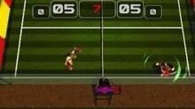 Imagen 5 de Power Disc Slam eShop