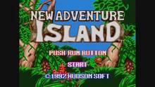 Imagen 1 de New Adventure Island CV