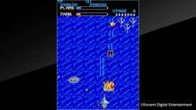 Imagen 7 de Arcade Archives FLAK ATTACK