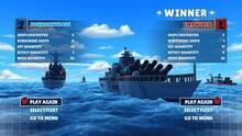 Imagen 14 de Hundir la flota