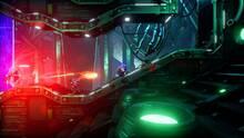 Imagen 28 de BATTLECREW Space Pirates
