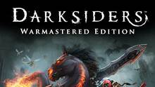 Imagen Darksiders: Warmastered Edition