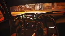 Imagen 7 de Driveclub VR
