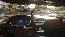 Imagen 8 de Driveclub VR