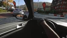Imagen 9 de Driveclub VR
