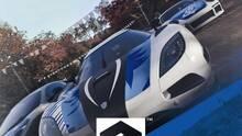 Imagen 12 de Driveclub VR