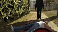 Imagen 70 de Hitman: Blood Money