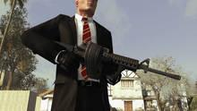 Imagen 68 de Hitman: Blood Money
