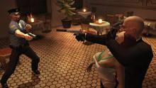 Imagen 67 de Hitman: Blood Money