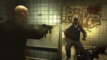 Imagen 66 de Hitman: Blood Money