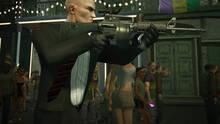 Imagen 64 de Hitman: Blood Money