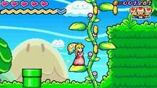 Imagen 17 de Super Princess Peach