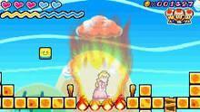Imagen 15 de Super Princess Peach