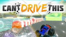 Imagen 6 de Can't Drive This