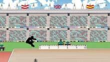 Imagen 2 de Stickman Super Athletics eShop