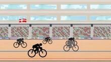 Imagen 4 de Stickman Super Athletics eShop