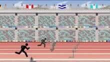 Imagen 5 de Stickman Super Athletics eShop