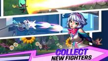 Imagen 3 de Jetpack Fighter